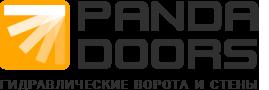 PANDA DOORS